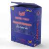 نرم افزار کتیا CATIA V5R21 | خرید پستی
